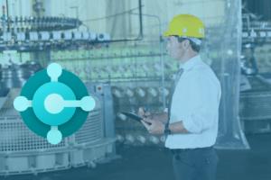 Microsoft Dynamics 365 Business Central voor productiebedrijven