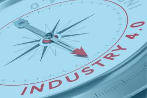 Industrie 4.0: de kracht van de ERP/MES-integratie