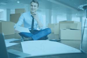 10 redenen om van je boekhoudpakket over te stappen op Business Central Cloud