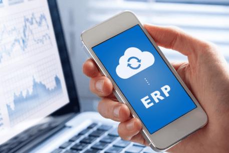 Overstappen op Business Central Cloud