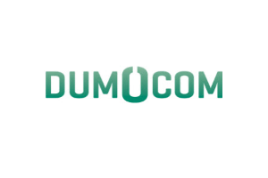Dumocom klant blisss software