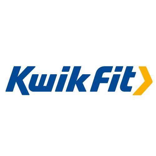 Kwikfit klant Blisss Software