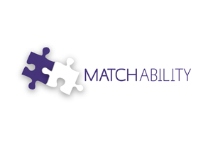 Matchability klant Blisss Verkoopapps