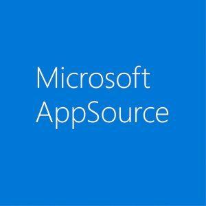De AppSource: wat is het precies en hoe gebruik je het?