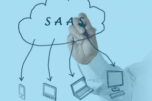Waarom kiezen voor SaaS: Software as a Service?
