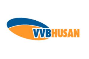 VVB-Husan Klant Blisss Verkoopapps