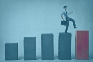 In 10 stappen naar ERP software
