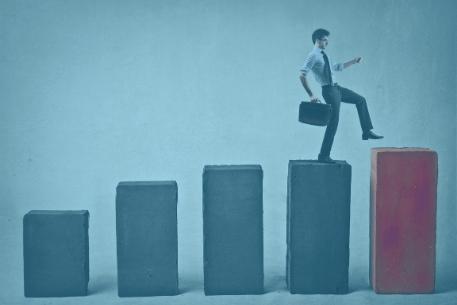 In 10 stappen naar ERP-software