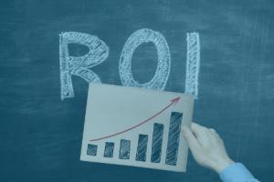 5 manieren om een optimale ROI te bereiken door middel van een ERP-oplossing
