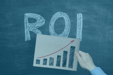 ROI op ERP-investering terugverdienen