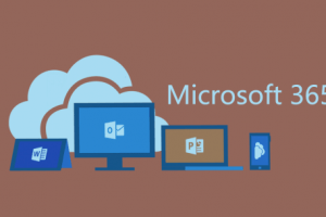 Vier dingen over Office 365 die je nog niet wist