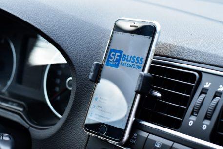 salesflow mobile