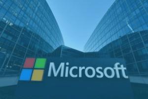 ERP van Microsoft favoriet bij het MKB, Cloud zet trend door