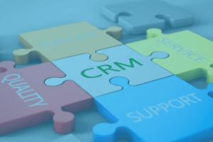 Waarom is CRM onmisbaar in jouw bedrijf?