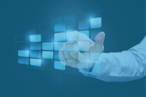 Digitalisering voor projectmatige bedrijven: 4 Tips