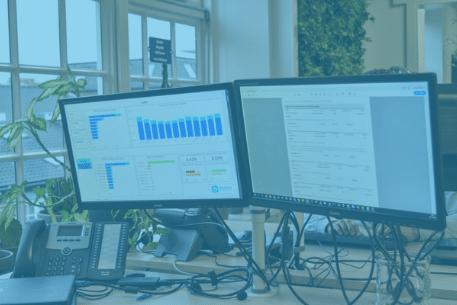 Welke nuttige rapportages kun je uit het CRM systeem halen?