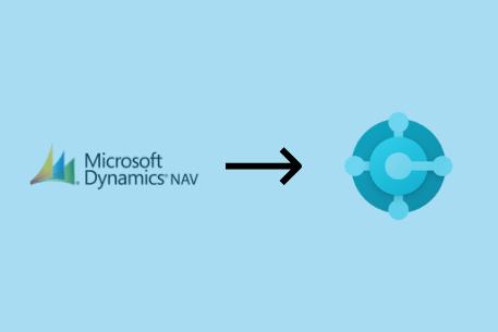 Redenen om te upgraden van Navsion naar Microsoft Dynamics 365 Business Central