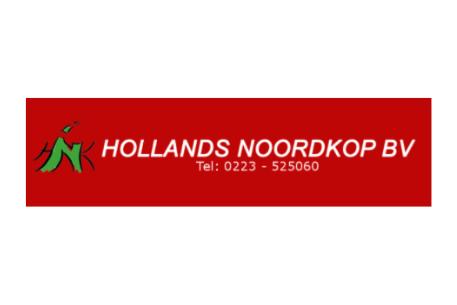 hollands-noordkop