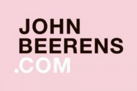 john-beerens
