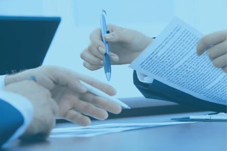 Blisss haar verwerkersovereenkomst is bijgewerkt ERP