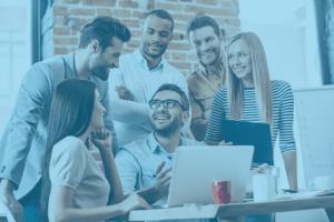 Een aanpak die voor iedere klant werkt en altijd het gewenste resultaat oplevert