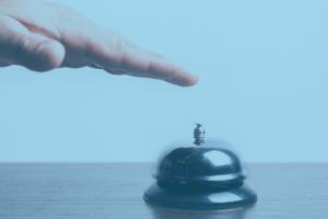Van belletje trekken naar wiebelen op je bureaustoel: zo verandert het werk van de vertegenwoordiger in 2021