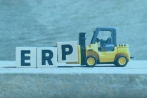 Welke organisaties hebben baat bij ERP software?