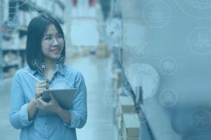 Wat is ERP software?
