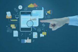 Nieuwe en geplande functionaliteiten voor Dynamics 365 Business Central