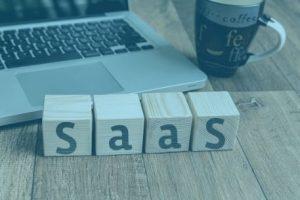 Wat is SAAS (software as a service)?