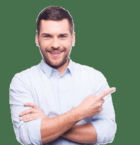 Prijs Sales CRM Salesflow