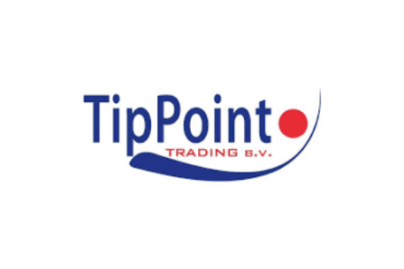 TipPoint