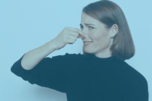 Alle neuzen dezelfde kant op: het belang van goed onderbouwde verkoopdoelstellingen voor je salesteam