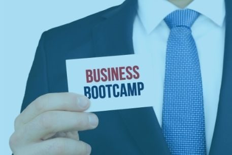 Bootcamp Business Central Basic editie