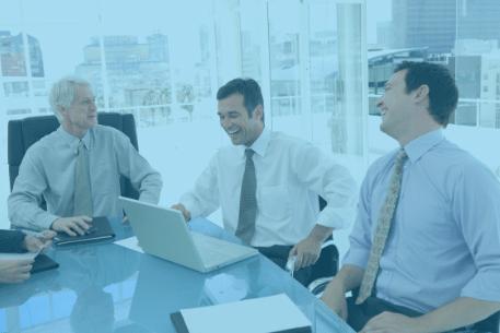 Hoe maak je jouw salesmeeting interessanter?