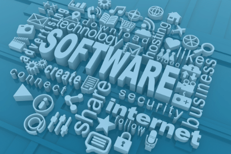 Wat is software