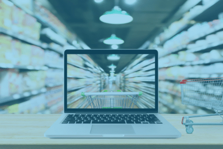 wat is e-commerce?