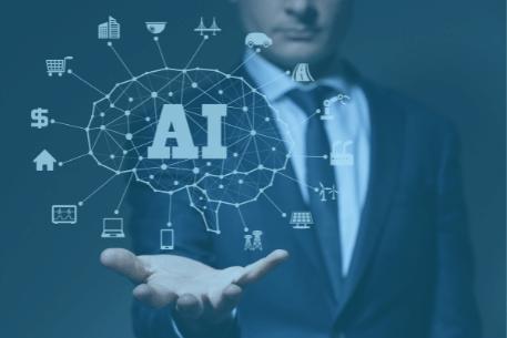 Wat is AI