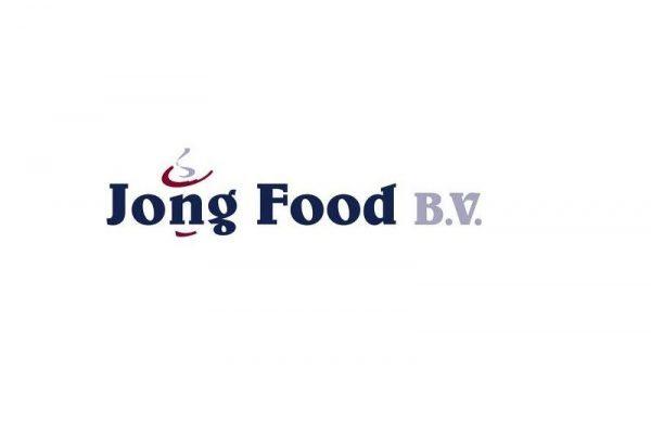 Jong food CRM groothandel