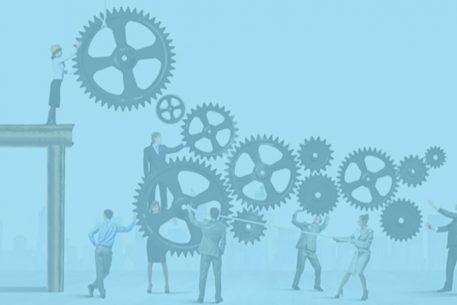 Hoe communiceer je snel en effectief met collega's, leveranciers en klanten?