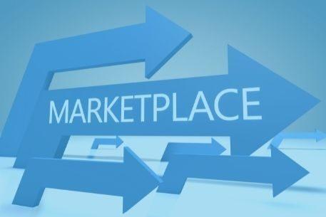 Marketplaces en ERP