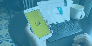 De voordelen van datagedreven werken met Power BI