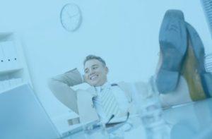 Het ERP-systeem: maak het niet ingewikkelder dan het is