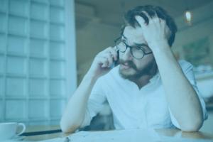Hoe geef je jouw klant altijd direct de juiste informatie?