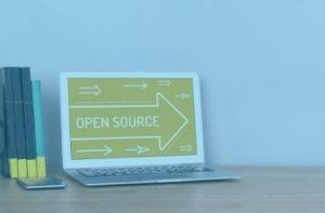 Wat is open source ERP?