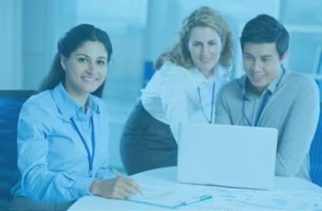 Wat is Business Process Reengineering?