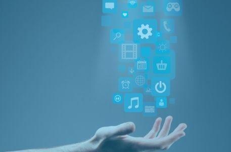 Wat is digitalisering?