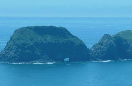 Wat is eilandautomatisering?