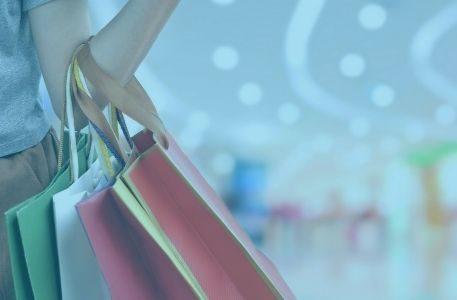 Wat is retail?