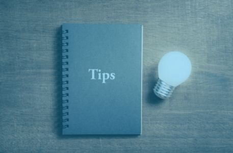 Met deze 8 tips haal je meer uit je ERP-systeem